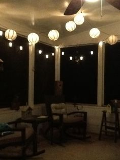 Rope Lights Lowes Adorable 75 Best String Lights Images On Pinterest  String Lights Bulbs And