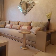 Casashops in 2019 | salon | Pinterest | Salon marocain, Living Room ...