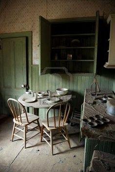 9 Kitchen Ideas Halloween Kitchen Kitchen Haunted House Diy