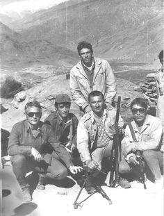 Afghanistan 11