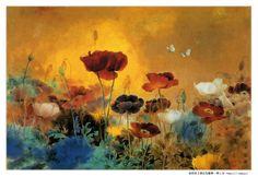 http://www.imagesu.net/data/media/281/chinese_art_painting_17.jpg