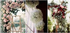 Top-10-Wedding-Flowers-for-Outdoor-Ceremony-You-Must-See.jpg (650×311)