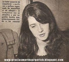 martha argerich 1969