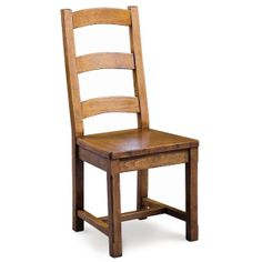 (http://www.zinhome.com/coastal-rustic-dining-room-chair/)