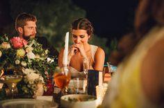 olive-grove-wedding-cyprus (2)