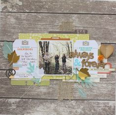 ** Chic Tags- delightful paper tag **: Day 4 with Chic Tags and Maya Road