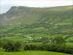 Irish Music- Fiddle Bagpipes.
