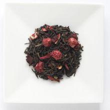 Acai Black Tea
