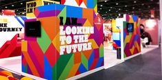 exhibitions - Google Search