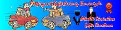 Denizli Motorlu Vale: Denizli Şoför Kiralama