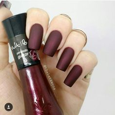 Have you discovered your nails lack of some fashionable nail art? Yes, lately, many girls personalize their nails with lovely … Sns Nails Colors, Nail Polish Colors, Trendy Nail Art, Stylish Nails, Gorgeous Nails, Pretty Nails, Nails Rose, Modern Nails, Thanksgiving Nails