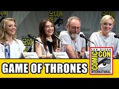 Game Of Thrones - http://videotip.nl/game-of-thrones-5/ Bekijk de beoordeling op de website en geef je eigen beoordeling.   #Actie  Actie