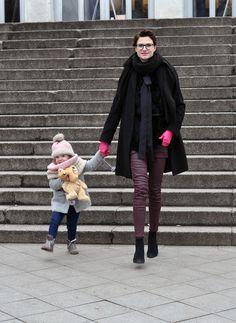 http://hauptstadtmutti.de/streetstyle-mom/pretty-pink