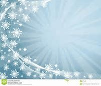Image result for free background images