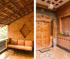 Home of Meeta and Amit Walavalkar