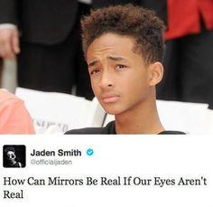 17 Really Stupid Celebrity Tweets