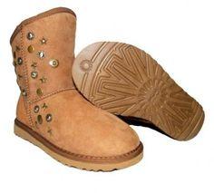 I neeed these.