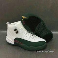 de12f90f3d7d 13 Best nike air jordan basketball shoes on www.jordan12low.com ...