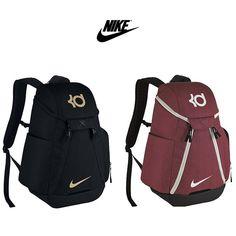 d161efba0b Details about Nike Hoops Basketball Elite Backpack Training Gym Bag AOP Kay  Yow Max Air Pick 1 in 2019