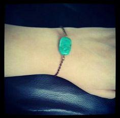 www.lilybaystore.com Turquoise Bracelet, Bracelets, Jewelry, Fashion, Bangles, Jewlery, Moda, Jewels, La Mode