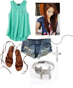 """""""the one true God"""" by raynefalls on Polyvore"""