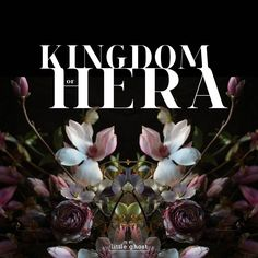 teaser campaign by little ghost for 'Kingdom of Hera' the collection Mens Fashion Online, Latest Mens Fashion, Teaser Campaign, Cheap Designer Clothes, Fall Winter, Autumn, Gold Studs, Man Shop, Accessories