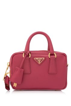 c934225046c order prada saffiano lux mini bag reebonz thailand saved by shoppingis  b2856 ea8a3