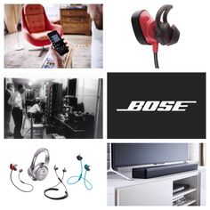 Bose Products, Young Boys, Boys Who, Speakers, Headphones, Electronics, Website, History, Check