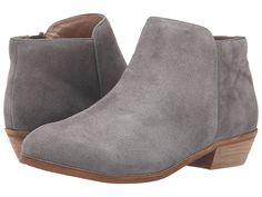 SOFTWALK | SoftWalk Rocklin #Shoes #Boots #SOFTWALK