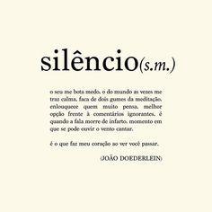 JOÃO DOEDERLEIN (@akapoeta)   Instagram photos and videos