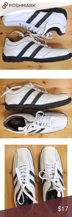 dfc5dd0a55148 Perry Ellis Portfolio GrommetB Men s shoes New! Perry Ellis Shoes Sneakers  Perry Ellis