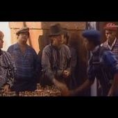 Paul McCartney & Michael Jackson - Say, Say, Say (Original 1983 Video) HD