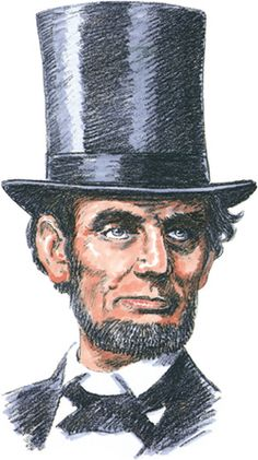 """""""and in the end, it's not the years in your life that count, it's the life in your years""""  Abraham Lincoln"""