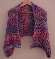 AllFreeKnitting.com - Free Knitting Patterns, Knitting Tips, How-To Knit, Videos, Hints and More!