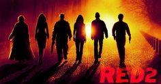 Red 2 - Official Trailer   http://www.arsalan.net/2013/01/red-2-official-trailer.html#.UPkGXXf4KSo