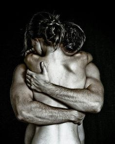Best Hug Pictures