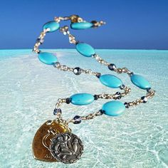 Handcrafted zodiac jewelry made in NYC www.JamesMurrayJewelry.com  #JamesMurray #Zodiac #horoscope #birthdaygift #WhatWouldJerseyDo