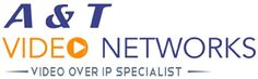 Video Conference   Video Conferencing India   A & T Video Networks