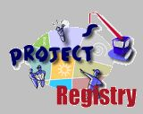 Global SchoolNet's Projects Registry (PR) is the oldest (1995) and largest online clearinghouse for teacher-conducted global learning projects.  The PR contains more than 3,000 annotated listings – and is searchable by date, age level, geographic location, collaboration type, technology tools or keyword. The Project Registry is a central place for educators to find global partners and announce projects.