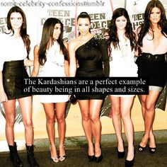 kardashian sisters | Tumblr