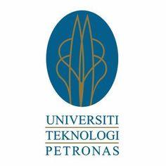 university technology petronas logo - Google Search