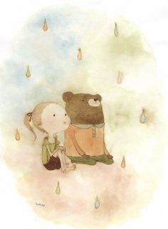 14. 귀여운 동화 일러스트 / ayako ujiie : 네이버 블로그