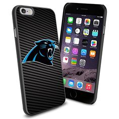 Green Bay Packers , Cool iPhone 6 Smartphone Case Cover Collector iphone TPU Rubber Case Black Phoneaholic http://www.amazon.com/dp/B00V2JC9MA/ref=cm_sw_r_pi_dp_Wn2nvb1BE9FC9