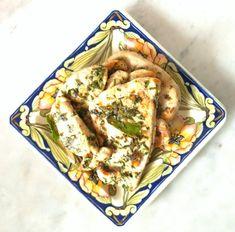 Petto di pollo alle erbe - Ricetta Meat, Chicken, Recipes, Food, Recipies, Essen, Meals, Ripped Recipes, Yemek