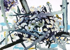 https://www.facebook.com/sahong.gum Gum-Sahong Drawing.Paint,Flower,Colorful  금사홍,드로잉,꽃