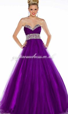 136 best dance dresses for teens images in 2013 formal