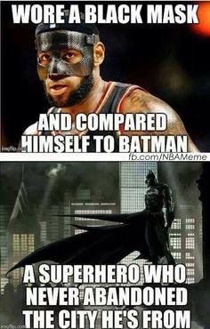 BURN  - NBA Memes - http://nbafunnymeme.com/uncategorized/burn-nba-memes-2