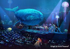 1802_14-MAR-110 JNH Whale (1)