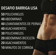 ideas fitness body inspiration motivation detox for 2019 Fitness Motivation, Fitness Humor, Mens Fitness, Fitness Quotes, Fitness Inspiration Body, Health And Fitness Tips, Enjoy Fitness, Easy Workouts, Physical Fitness