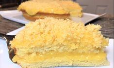 Постный торт – это очень много легкого апельсинового крема и нежный, мягкий, пышный бисквит. Никто и не догадается, что такую вкуснятину можно сделать без молока, масла и яиц. Он получается очень вкусным и будет радовать сладкоежек не меньше, чем более привычные не постные кондитерские изделия.